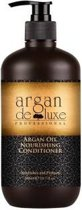 Argan de Luxe - Conditioner - 300 ml