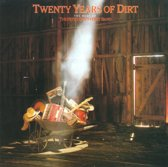20 Years Of Dirt: Best Of The Nitty Gritty Dirt