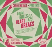 Caro Emerald Presents Drum Rolls &