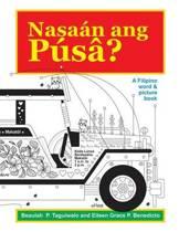 Nasaan Ang Pusa