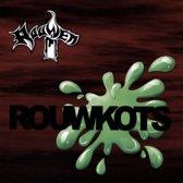 Rouwkots -Reissue-
