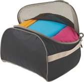 Sea to Summit Packing Cell Bagage organizer - M - Zwart/Grijs - 7L