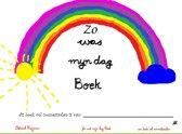 Zo was mijn dag Boek