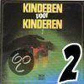 Kinderen Voor Kinderen - Deel 2 - 1981