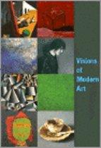Visions of Modern Art