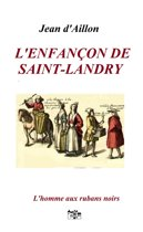 L'enfançon de Saint-Landry