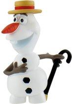Disney Frozen Fever Olaf mit Hut