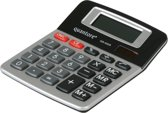 Rekenmachine Quantore Gr430q