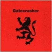 Gatecrasher: Red