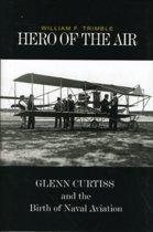 Hero of the Air