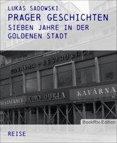 Prager Geschichten
