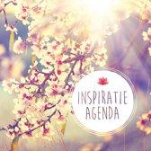 Inspiratie Agenda