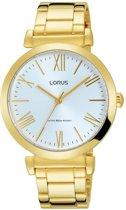 Lorus RG210LX9 Dames horloge