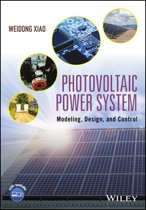 Photovoltaic Power System