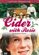 Speelfilm - Cider With Rosie