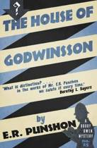 The House of Godwinsson