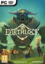 Earthlock: Festival of Magic PC