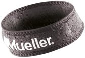Mueller Adjust-to-Fit Jumpers Knee Strap