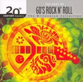 20th Century Masters: Best of 60s Rock N Roll