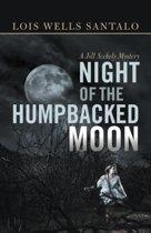 Night of the Humpbacked Moon