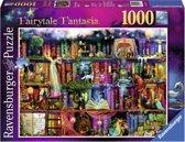 Ravensburger Fairytale Fantasia