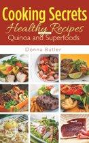 Cooking Secrets