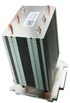 ACC :135W HeatsinkPowerEdge R430