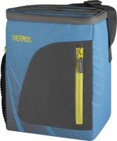 Thermos Radiance Koeltas - 10L - Turquoise