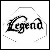 Legend (Black)