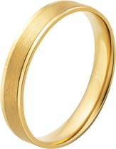Wedding Ring 9 ct - Gold OR4705