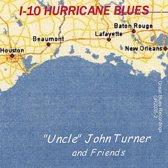 I-10 Hurricane Blues