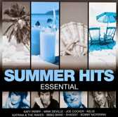 Essential - Summer Hits