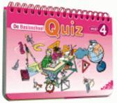 Scala - De Basisschool Quiz Groep 4