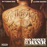 Money in Da Bank, Vol. 5