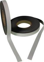 Magneetband Kadeem - rol 15 mm x 5 m
