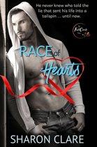 Race of Hearts