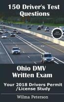 150 Driver's Test Questions for Ohio