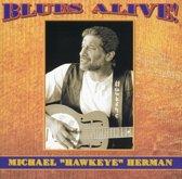 Blues Alive!