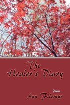 The Healer's Diary, Poems
