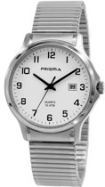 Prisma Heren horloge P1701