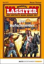 Lassiter 2371 - Western-Roman