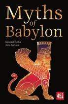 Myths of Babylon