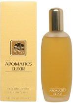 Clinique - AROMATICS ELIXIR - eau de parfum - spray 100 ml