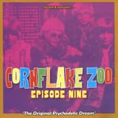 Dustin E Presents Cornflake Zoo, Vol. 9