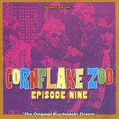 Dustin E Presents Cornflake Zoo, Vol. 9