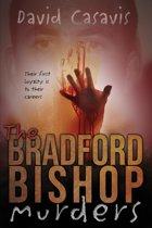 The Bradford Bishop Murders
