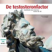 De Testosteronfactor