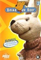 Bolke De Beer 2