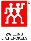 ZWILLING KITCHEN Messenblokken