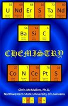 Understand Basic Chemistry Concepts